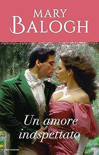 Un vero dandy (I Romanzi Oro) (Serie Mistress Vol. 2) (Italian Edition)