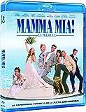 Mamma Mia!: La Película [Blu-ray]