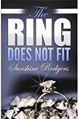 The Ring Does Not Fit Paperback