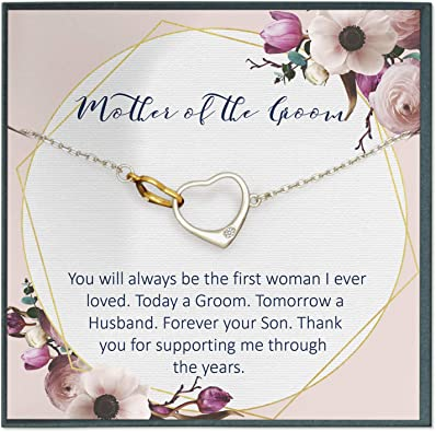 Mother of the groom gift,Mother of the groom bracelet,wedding gift for Mom from son Yellow wedding jewelry,mom gift from son,Gift to Mom