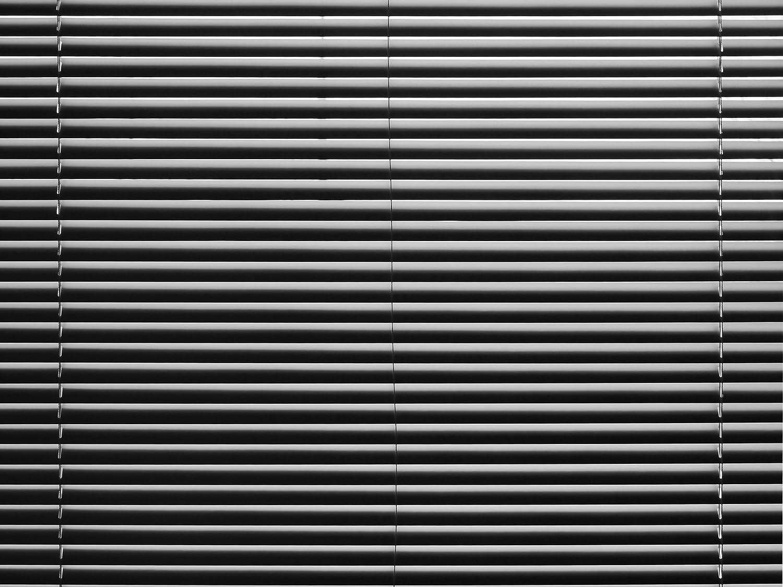 Ma/ßanfertigung Klemmfix ohne Bohren hochqualitative Wertarbeit Fuchsia, H/öhe: 100cm x Breite: 30cm alle Gr/ö/ßen verf/ügbar f/ür Fenster und T/üren Sun World Aluminium Jalousie nach Ma/ß