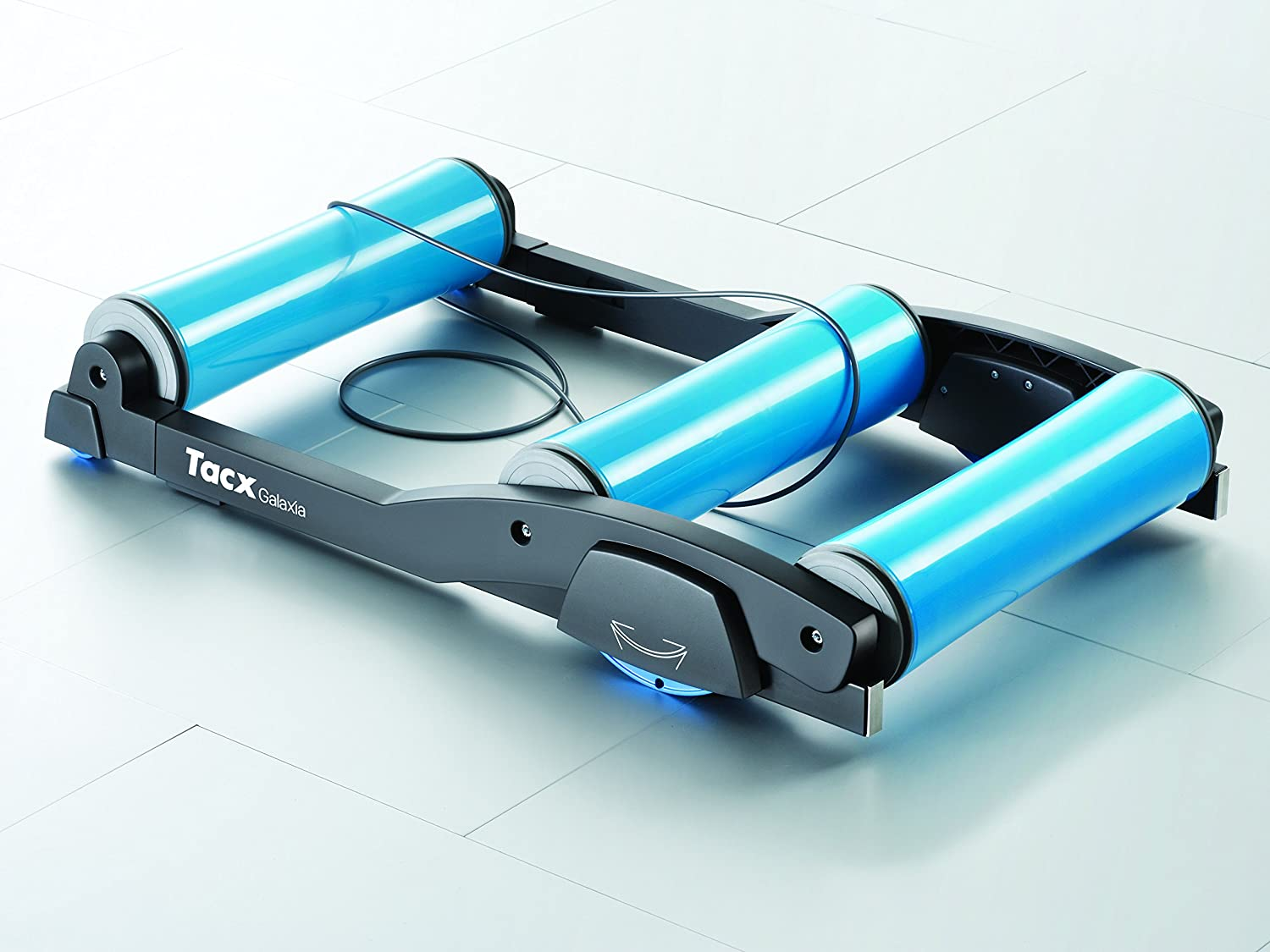 Tacx Roller Galaxia 2016