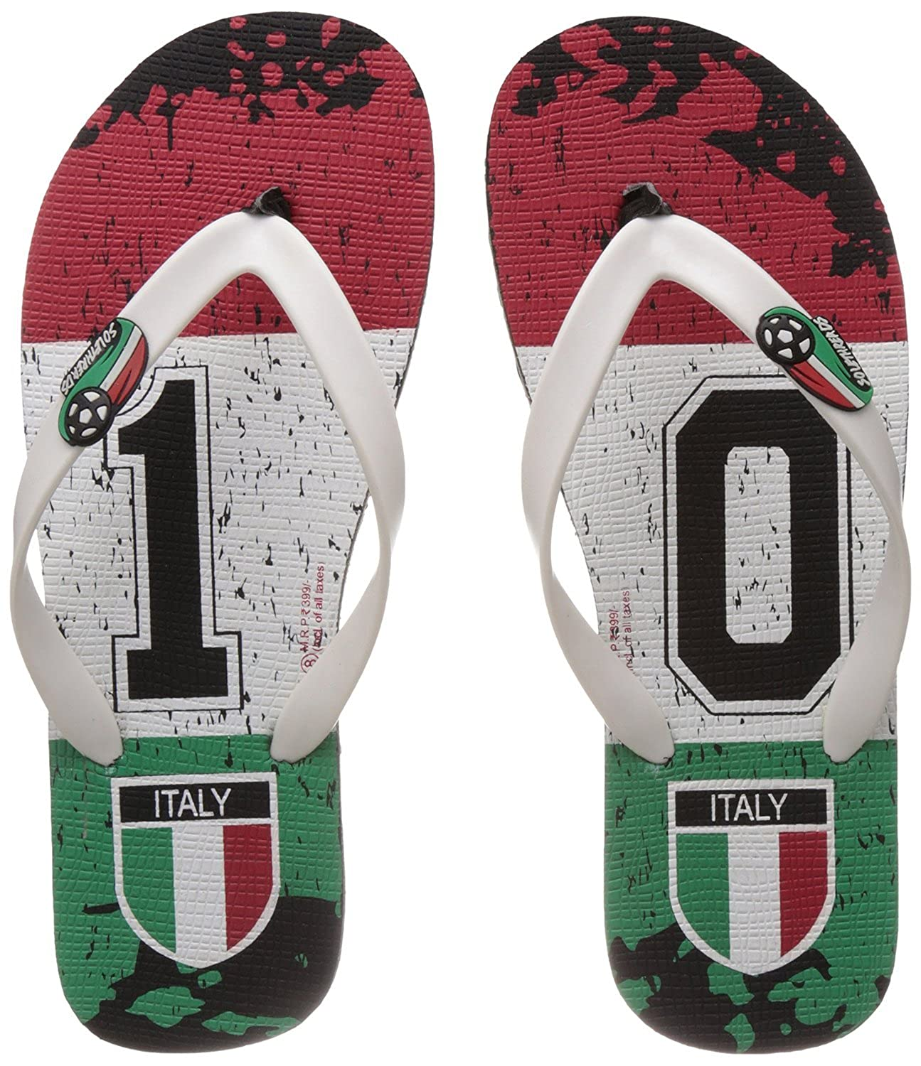 X3 italy house flip flops cheap for How to find cheap houses to flip
