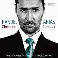 Arias Christophe Dumau Latest New Songs Download