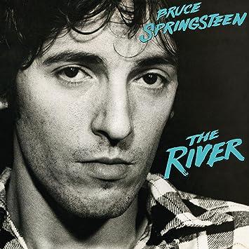 Bruce Springsteen I : 73/87 - Página 2 812r0Wlyi5L._SY355_