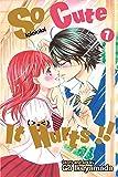 So Cute It Hurts!!, Vol. 7
