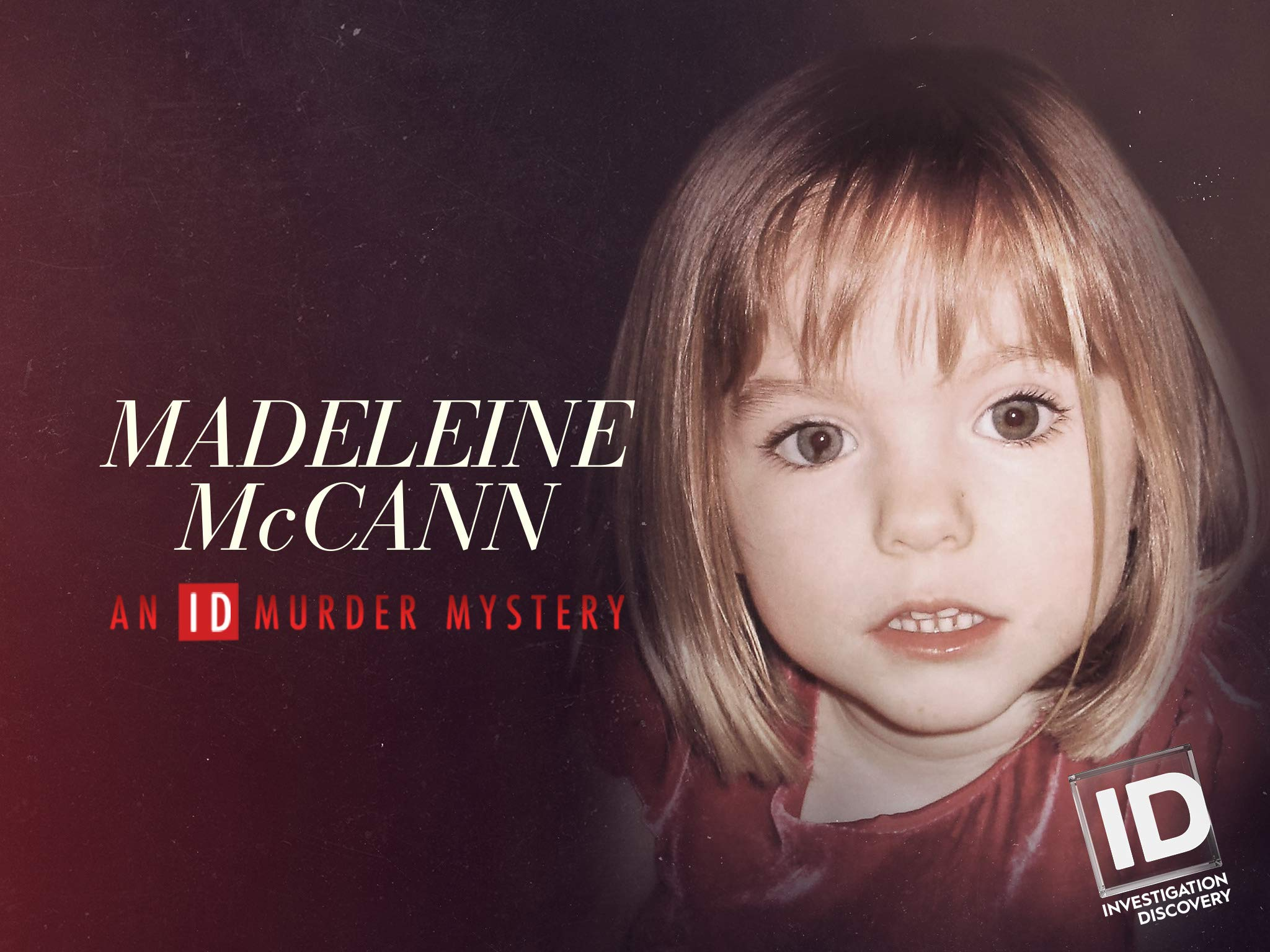 the disappearance of madeleine mccann review
