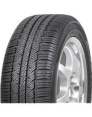 SUPERMAX TM-1 All- Season Radial Tire-215/60R16 95T