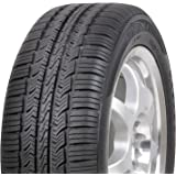 SUPERMAX TM-1 All-Season Radial Tire - 225/60R16 98T