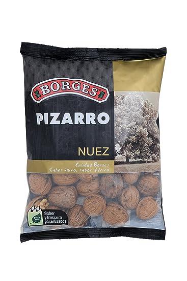 Borges Pizarro - Nueces con Cáscara Elaboradas Íntegramente ...
