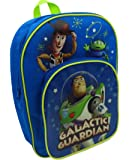 Disney Toy Story Children's Backpack, 9 Liters, Blue