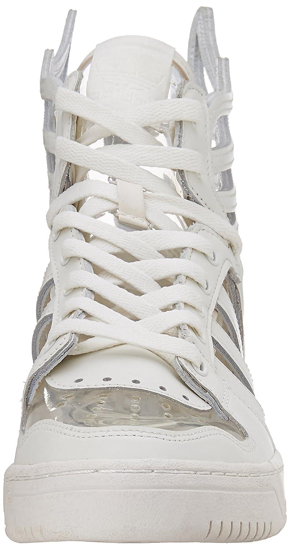 Adidas Alas Zapatos Compran En La India NDasr