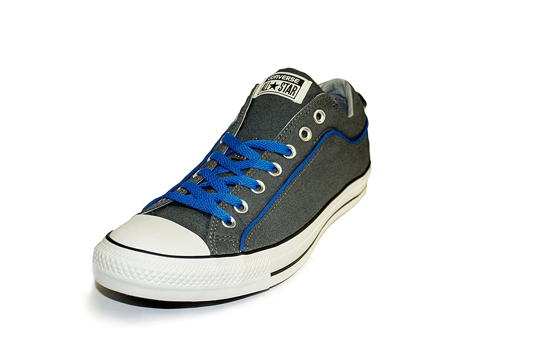 bc4b4a1d9e9a Converse Chuck Taylor Torque Ox (Unisex) Sneakers cheap ...