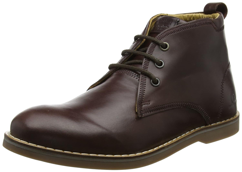 Chatham Herren Aplin Chukka BootsChatham Herren Aplin Chukka Boots Billig und erschwinglich Im Verkauf