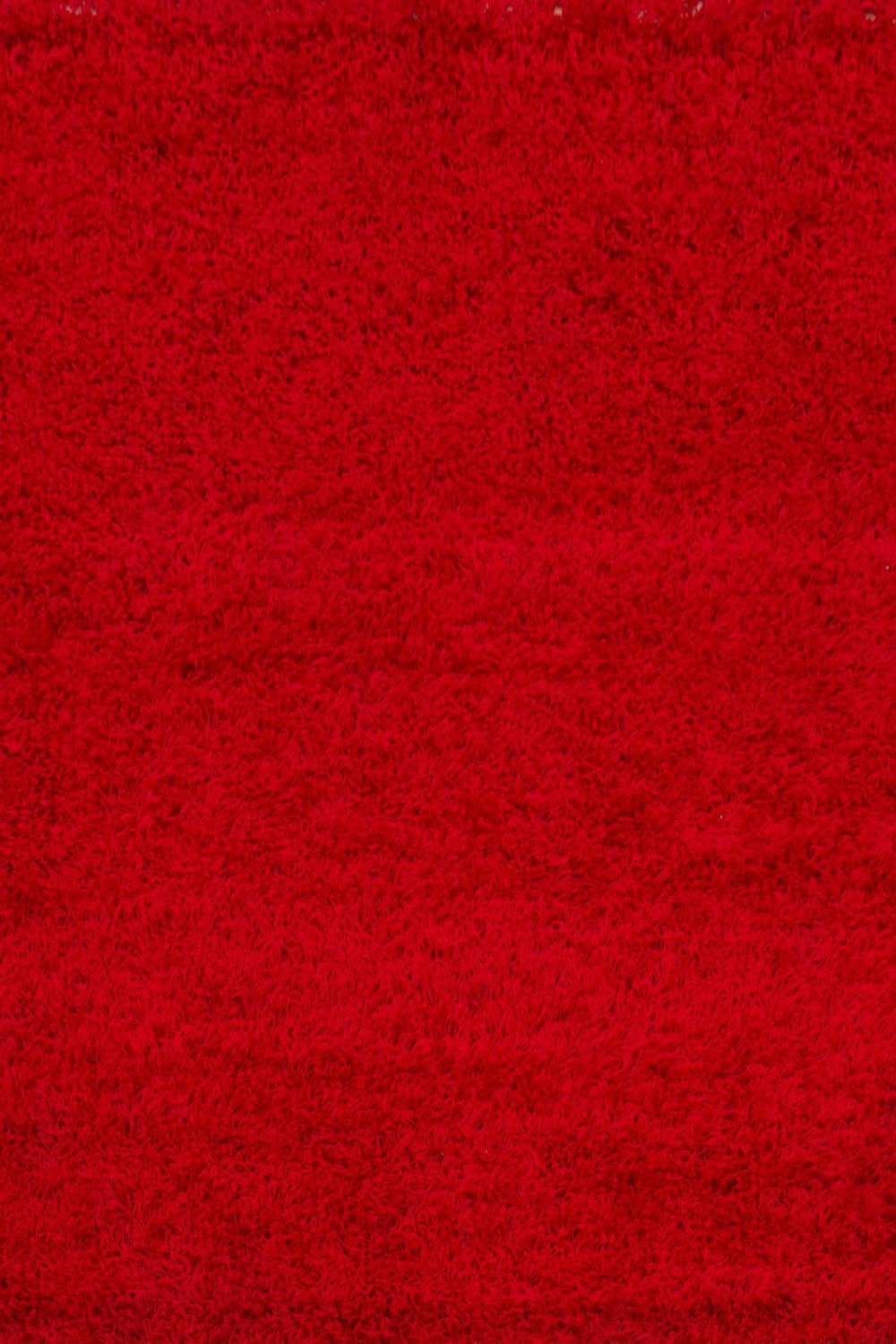 Contemporary rugs handwoven red 7 sizes availlable 2 x 4 Feet Sona-Lux