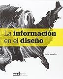 La Información En El Diseño (Diseño de la información)