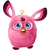 Furby Connect rosa