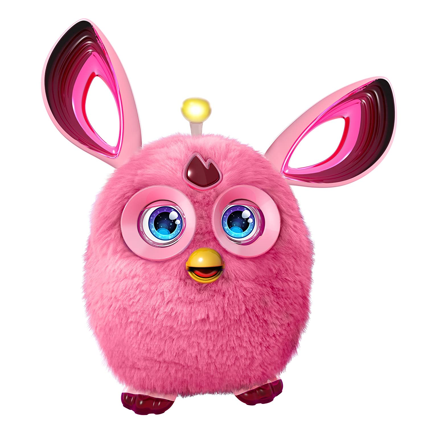 $57.63 (was $99.99) Furby Connect (Pink)
