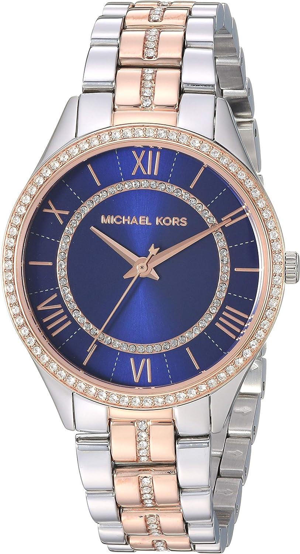 Michael Kors - Lauryn MK3929 para mujer