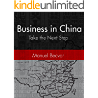 The Import Bible Part 3: Take your importing business to the next level, go to China! Business in China