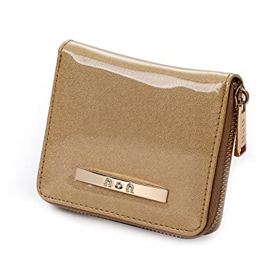 Bhsl Womens Multiple Pockets Medium Size Plain Shoulder Bag With A Long  Strap - With A 4d5fea823ab25