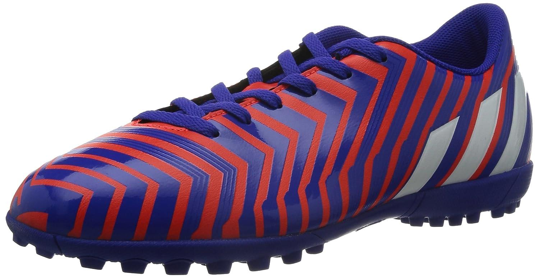 Adidas PROTito Instinct Turf Herren Fußballschuhe