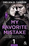 My favorite mistake - Episode 1 (&H)