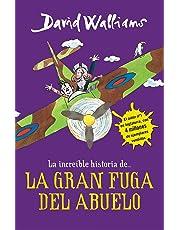 Amazon.es: Europa - Explora el mundo: Libros