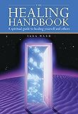 The Healing Handbook