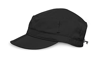 4bc3a8f0603 Amazon.com  Sunday Afternoons Sun Tripper Hat  Sports   Outdoors