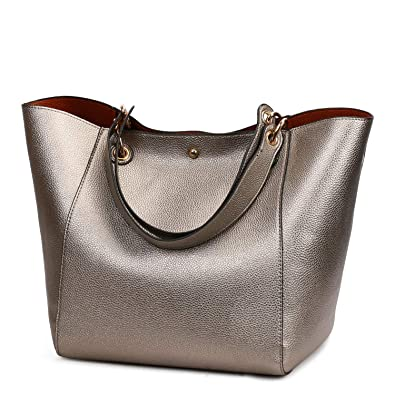 HITSAN INCORPORATION Hot Sale High Quality Leather Women Bag Handbag  Fashion Big Totes Female Shoulder Messenger e47763a5e7bce