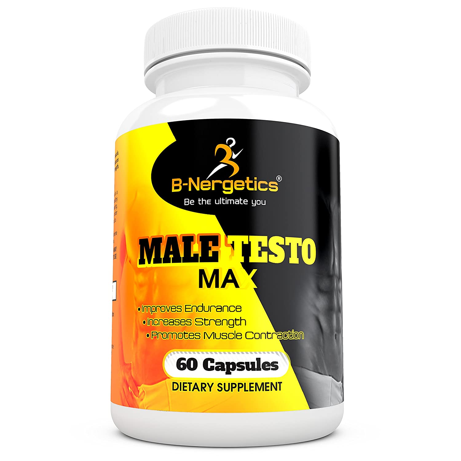 What are best weight loss supplements