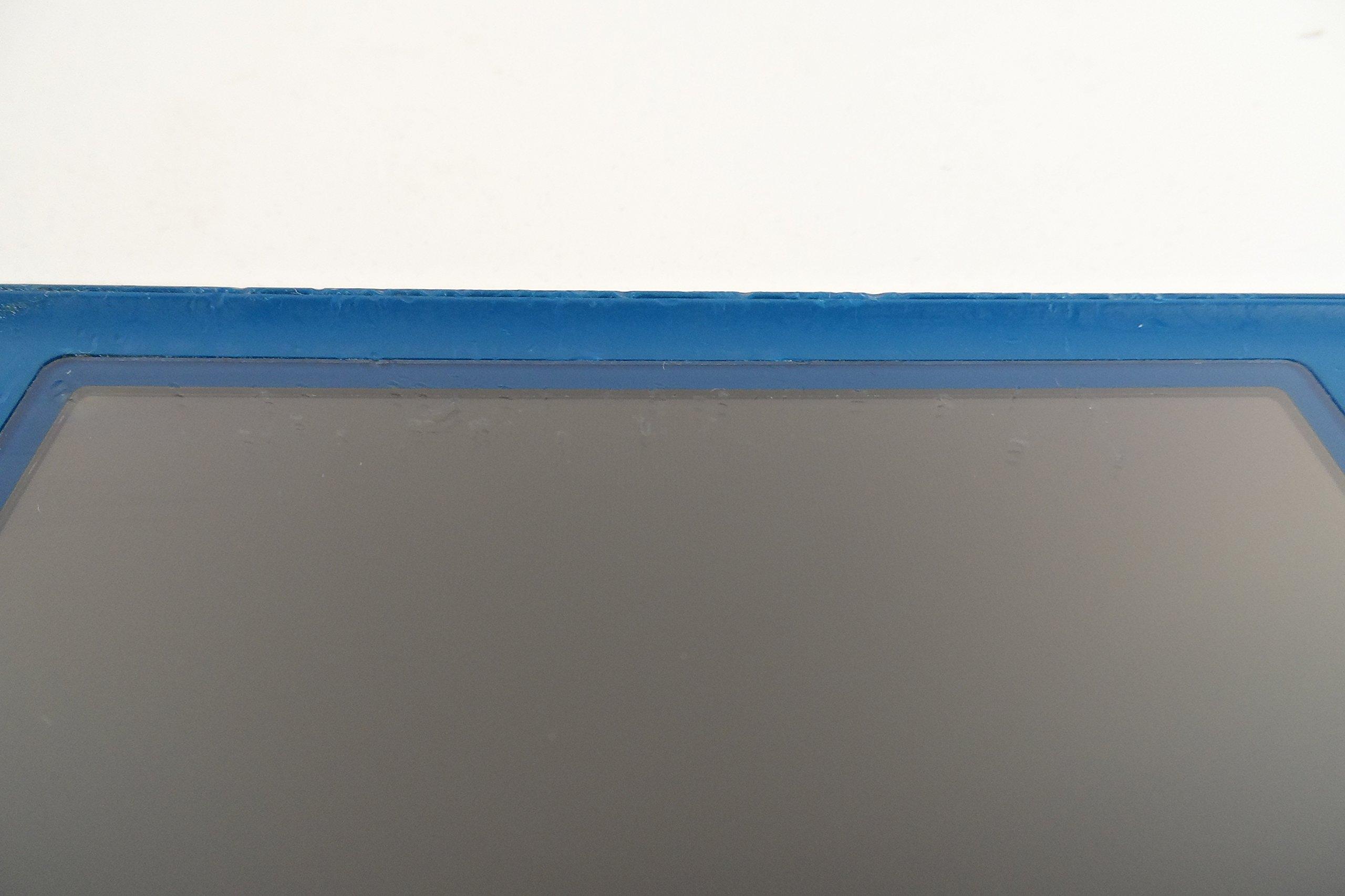Nintendo DSi 3.25'' LCD Display Game System - Matte Blue by Nintendo (Image #4)