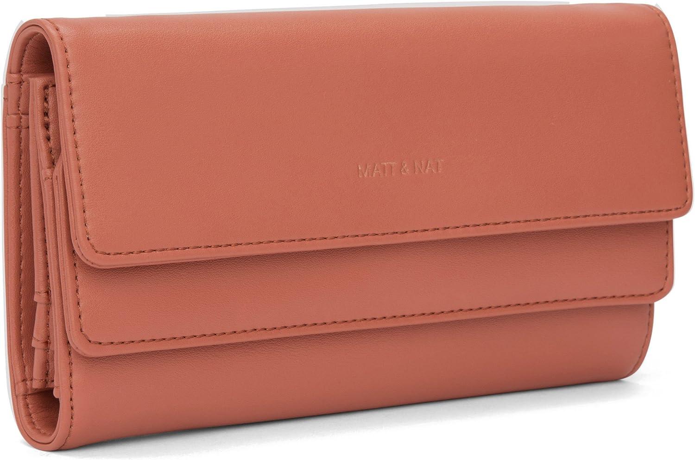 Blossom Matt /& Nat May Loom Wallet