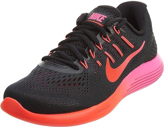 NIKE 843726-006, Zapatillas de Trail Running para Mujer: Amazon.es: Zapatos y complementos