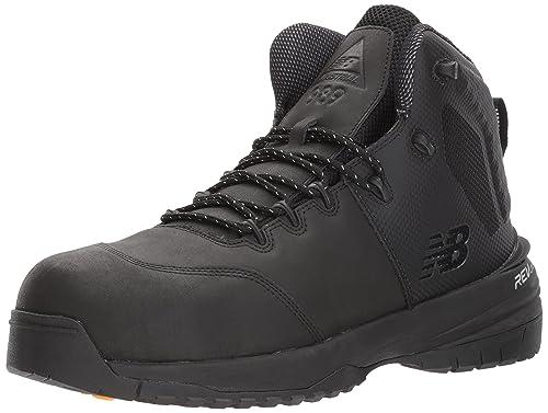 c63211a0f78dd New Balance Men's 989v2 Work Training Shoe