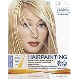 Nice n Easy Hairpainting Blonde Highlights 1 kit (Pack of 3)