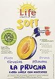 Life Prugne d'Agen - 4 Confezioni da 250 g