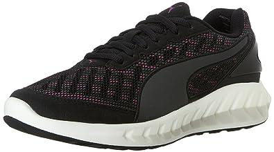 PUMA Women s Ignite Ultimate Multi Running Shoe 2ef1a99164fe