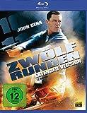Zwölf Runden - Extended Version [Blu-ray]
