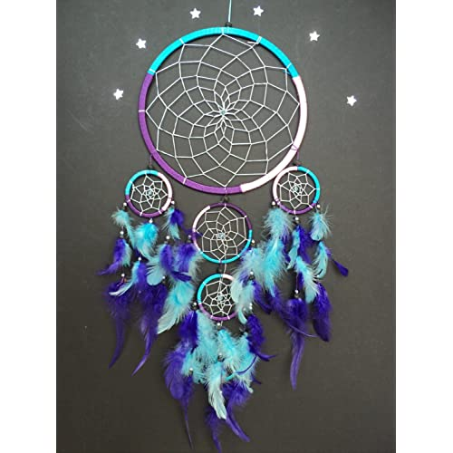 Dream Catcher Amazoncouk New What Are Dream Catchers