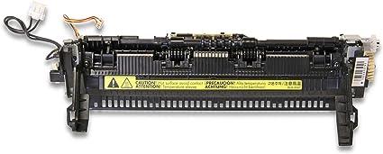 RM1-4728 HP LaserJet M1120 M1522 Fuser *New OEM*