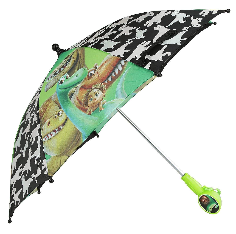 Disney Junior The Good Dinosaur Toddler Kids Umbrella: Amazon.es: Equipaje