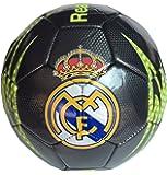 Real Madrid Official SOCCER Full Size 5 Soccer Ball