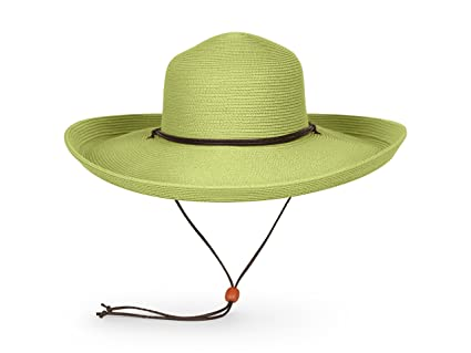 Amazon.com  Sunday Afternoons Palm Springs Hat 5660eacfaee6
