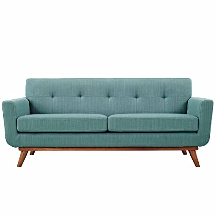 Amazoncom Living Area Lobby Home Office Sofa Traditional Classic