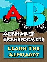 Alphabet Transformers [OV]