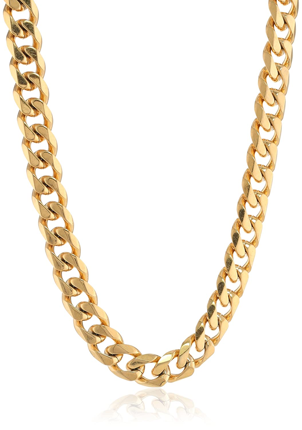 vermeil strand necklace chain good and up stone close tools girl gold s products