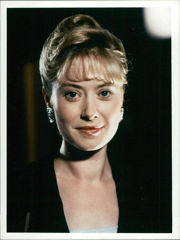 Sarah Badel,Mikie Hara (b. 1987) Erotic videos Olga Loera,Julie Halston