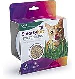 Smartykat Sweet Greens Cat Grass Kit- 1 Oz